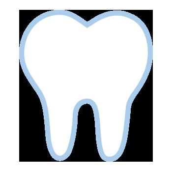 歯を安全に白くする