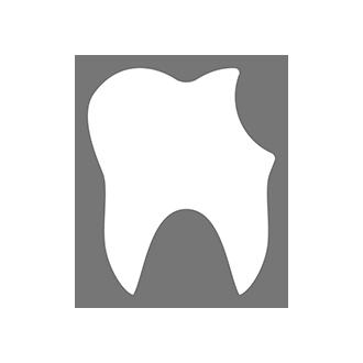 練馬区武蔵関、みたに歯科医院の一般歯科