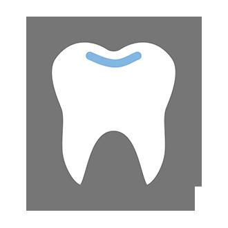 練馬区武蔵関、みたに歯科医院の入れ歯・精密義歯